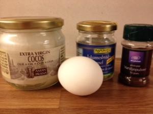 ingredienser1