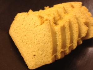 Maisbrød